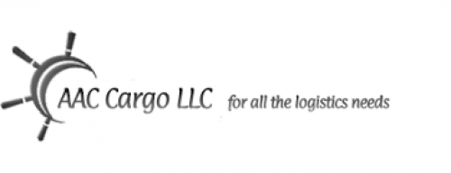 International Cargo, Logistics, Freight Forwarding & Shipping Services
