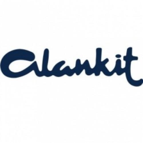 Alankit Limited