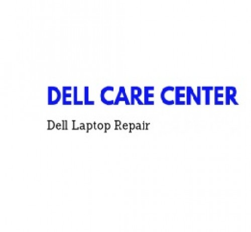 Dell Care Center