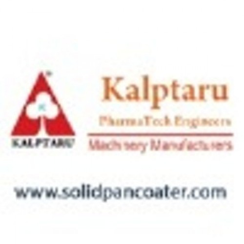 Kalptaru Pharmatech Engineers
