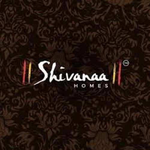 Shivanaa Homes