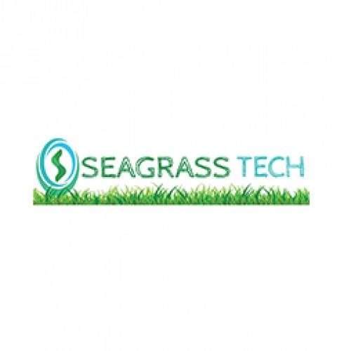 Seagrass Tech Private Limited