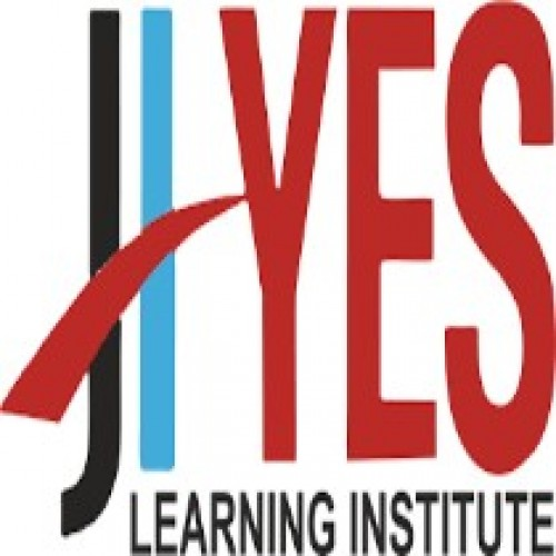 JIYES Learning Institute