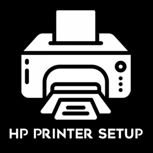 Complete HP Printer Setup with 123.hp.com/setup
