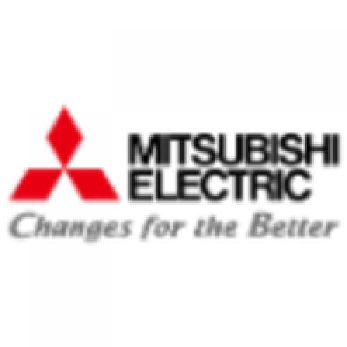 Mitsubishi Electric India Pvt.Ltd