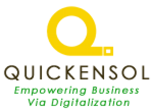 Website Designing Company in Pune || Quickensol