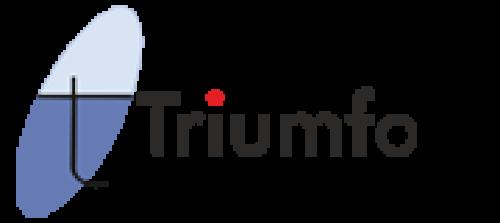 Triumfo Techno Group Pvt Ltd