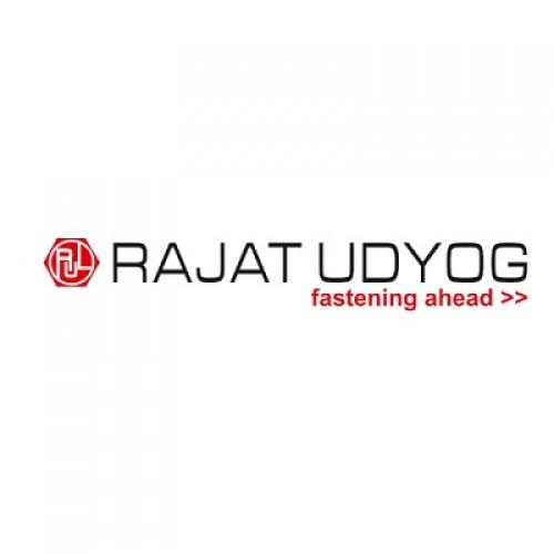 Rajat Udyog