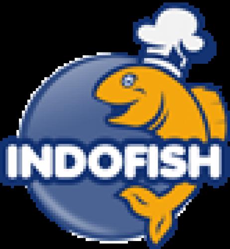 Fish Products | Canned Fish | Sardine | Mackerel - Indofish