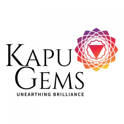 Kapu Gems best Diamond Manufacture in India