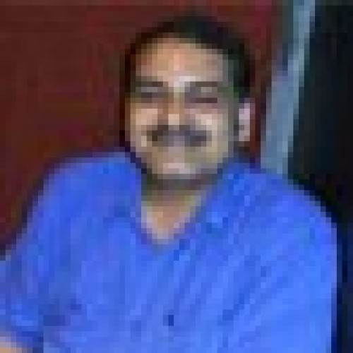 Dentist in Palam Vihar Gurgaon - Dr. Vineet Vinayak