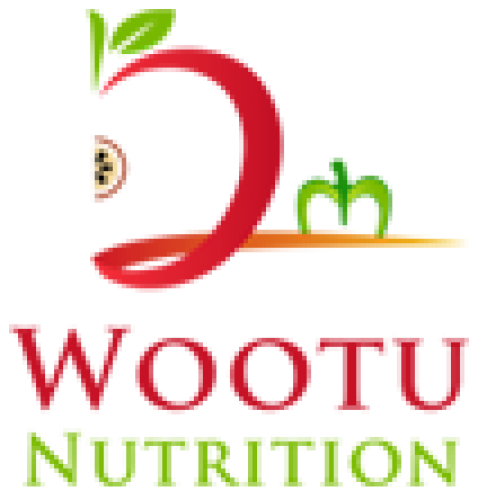 Wootu | Weight loss dietitian in Chennai