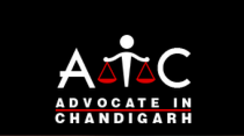 Advocate in Chandigarh (AIC)