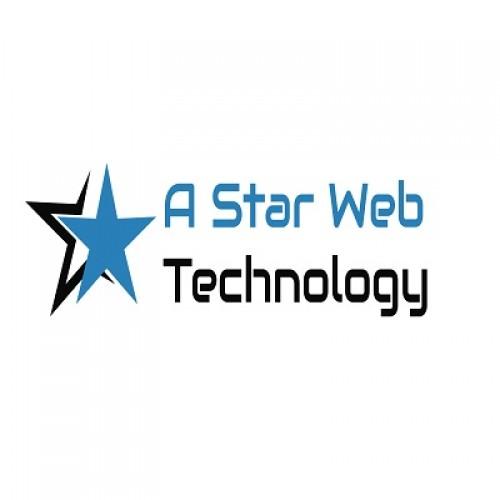 Astar Web Technology