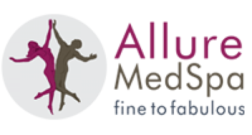 Allure Medspa : Best Cosmetic Surgery Clinic