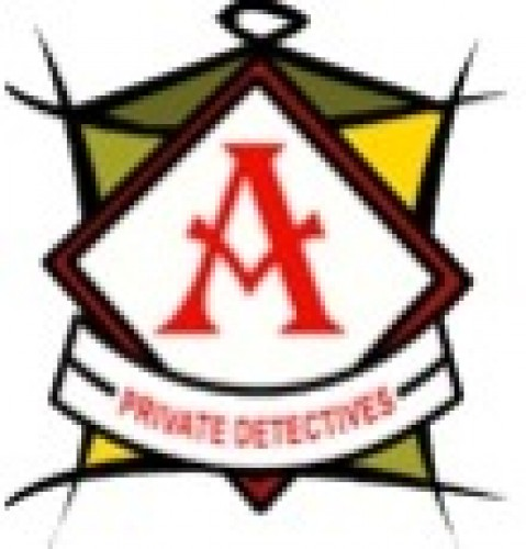 Ascon Detective Network Pvt. Ltd.