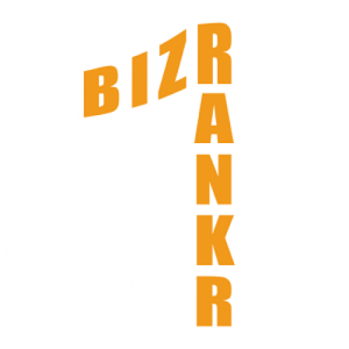 BizRankr - SEO Company in Ahmedabad