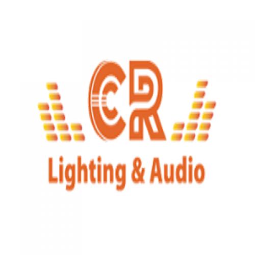 Hire Lighting system Sydney   CRLighting & Audio System