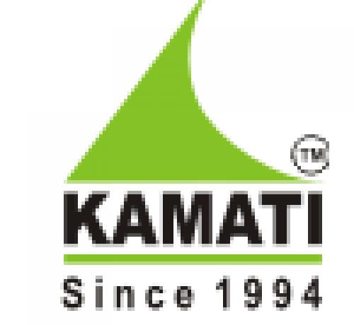 Kamati Green Tech LLP - Solar EPC Companies in Bangalore | Solar Energy Companies in Bangalore