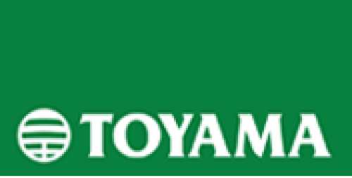 Toyama - Best Home Automation Company in Bangalore   Automation Companies in Bangalore