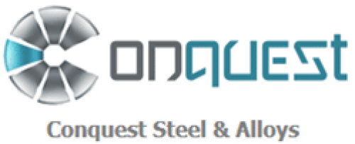 Conquest Steel and Alloys