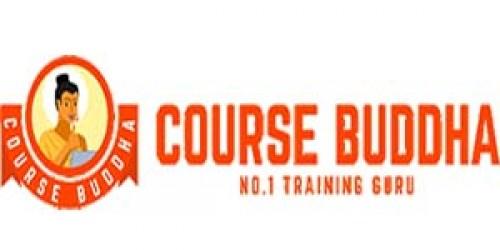 aws training in bangalore
