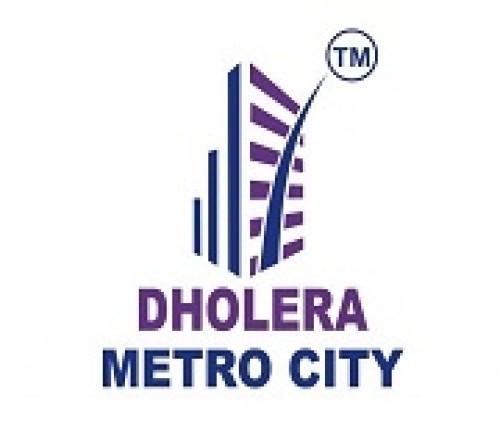 Dholera Metro City Project