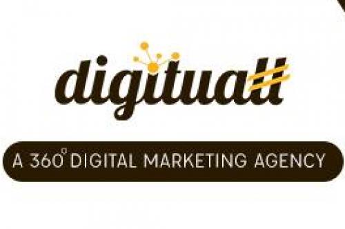 Digituall | A 360 Digital Marketing Agency | Company