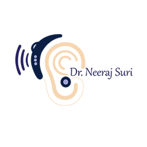 Dr. Neeraj Suri - Best Cochlear Implant Surgeon, Doctor, Hospital in India,