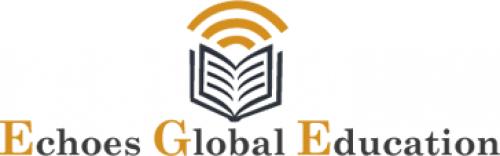 Echoes Global Education - Chennai