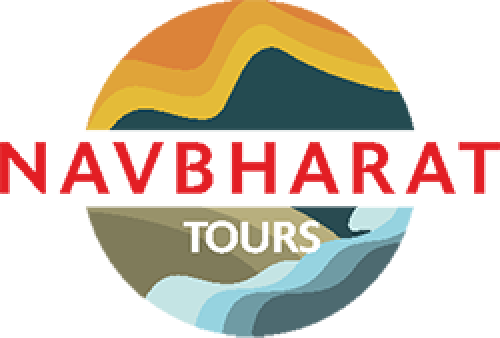 Navbharat Tours | Tour Operator, Travel Agent, Holiday Planner, Honeymoon Tours
