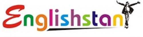 Englishstan - IELTS Coaching Institute/ Spoken English Institute in Jalandhar