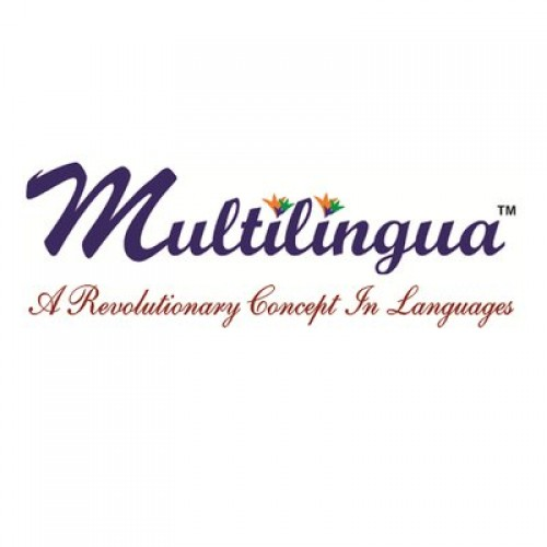 Multilingua Institute
