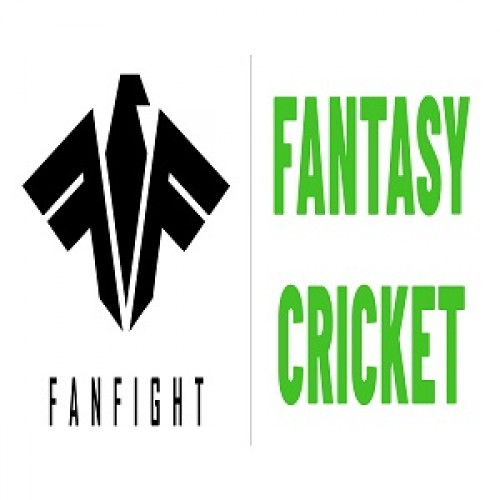 FanFight - Fantasy Cricket | Play Real Fantasy Cricket & Football Matches Online
