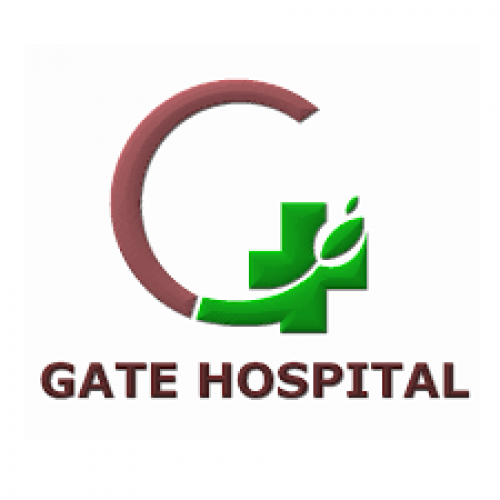 GATE Hospital