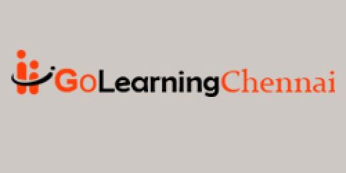 GoLearning - Chennai