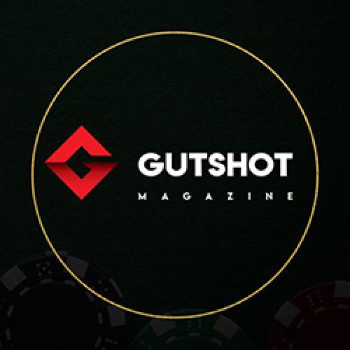 GutShot Magazine