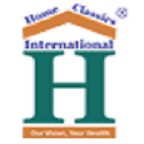 Home Classics International (La Sante Innovations)