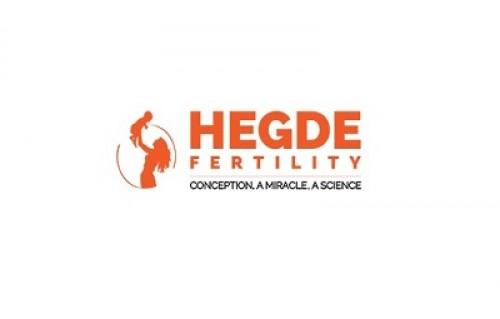 Hegde Fertility - Best Fertility Center in Hyderabad