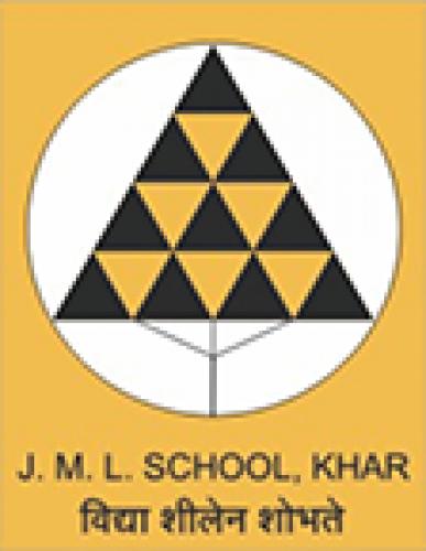 JASUDBEN M. L. SCHOOL AND BLOOMINGDALES PRE-PRIMARY