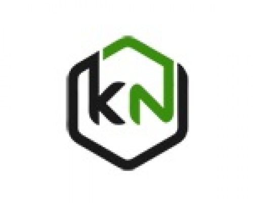 KN Structural Engineers