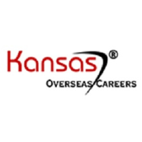 Kansas Overseas Careers is the best visa consultancy in  Hyderabad.