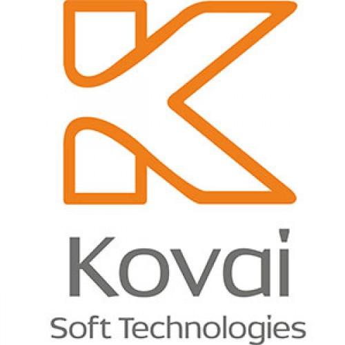 Kovai Soft: Software Development, Mobile App Development, Digital Marketing Company Chennai