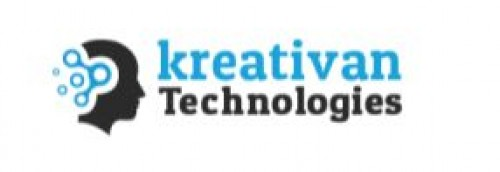 Kreativan Technologies
