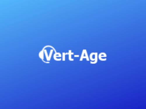 Vert Age Dialer