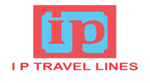 IP Travel Lines