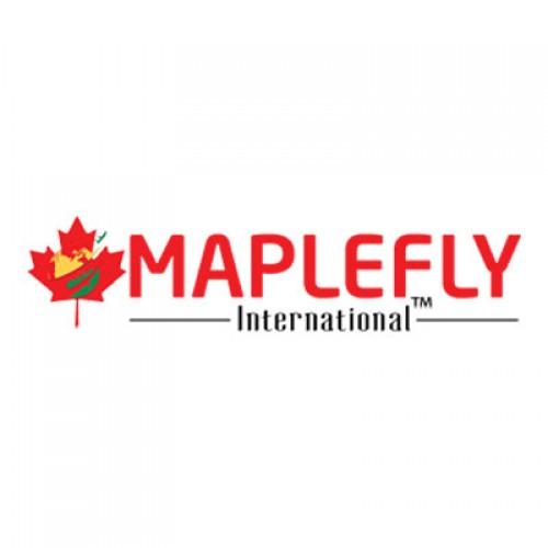 Maplefly International