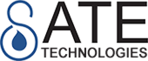 Sate Technologies