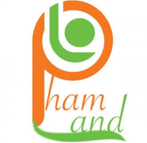 PhamLand