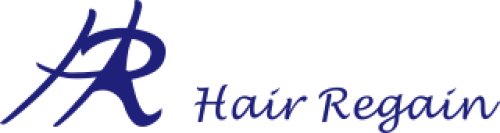 Hair Loss, Hair Fall Treatment And Hair Transplant Clinic in Vapi